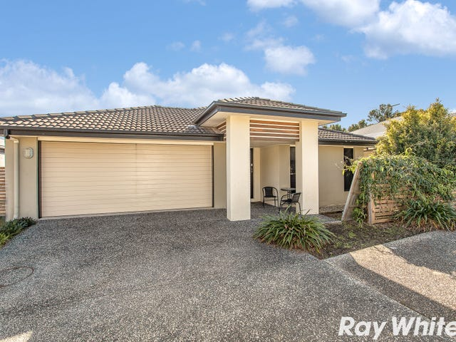 15 Park Grove Court, Kallangur, Qld 4503