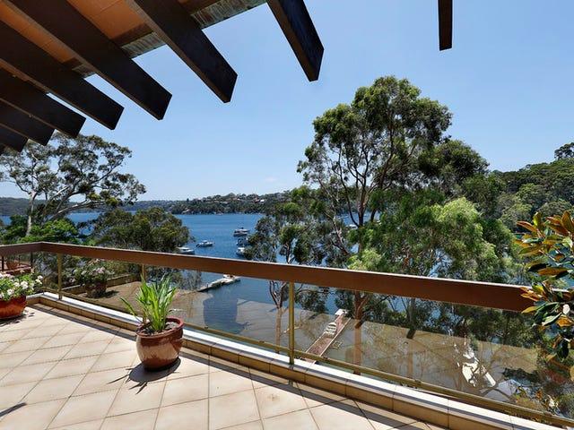 40 Beckton Place, Lilli Pilli, NSW 2229