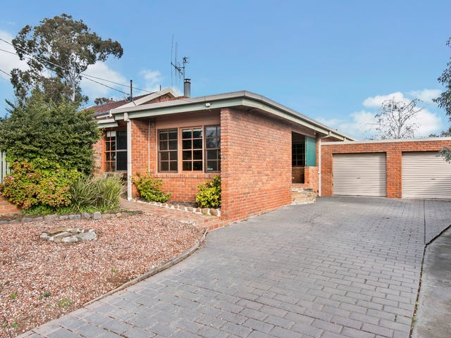 6 Solomon Street, East Bendigo, Vic 3550