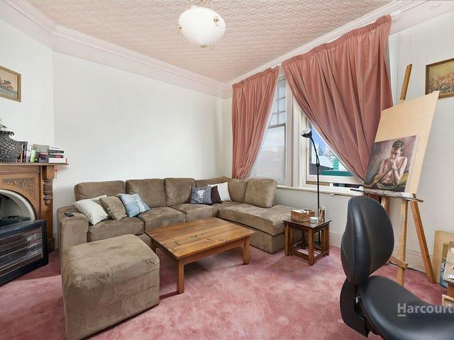 61 Melville Street, Hobart, Tas 7000