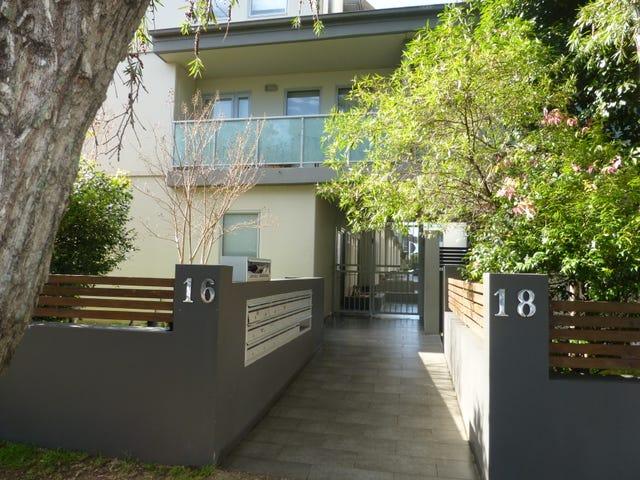 12/16-18 Merton Street, Sutherland, NSW 2232