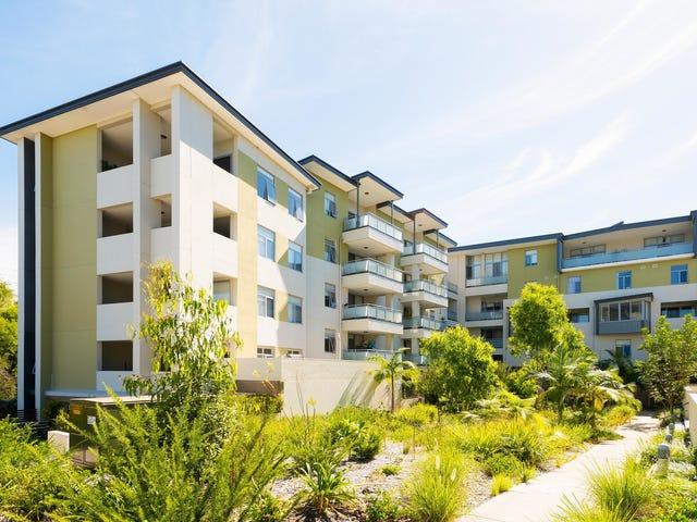 102/53 Merton Street, Sutherland, NSW 2232