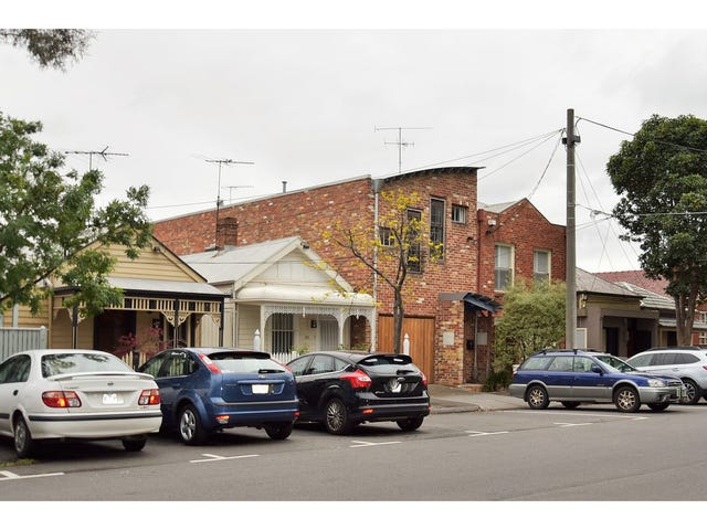 183 Stokes Street, Port Melbourne, Vic 3207