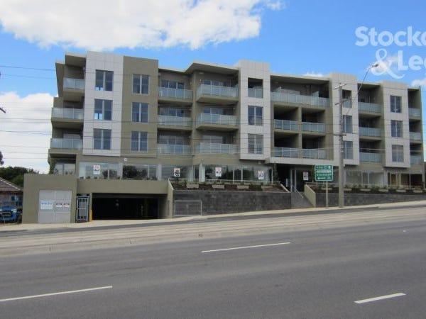 102/1320 Plenty Road, Bundoora, Vic 3083