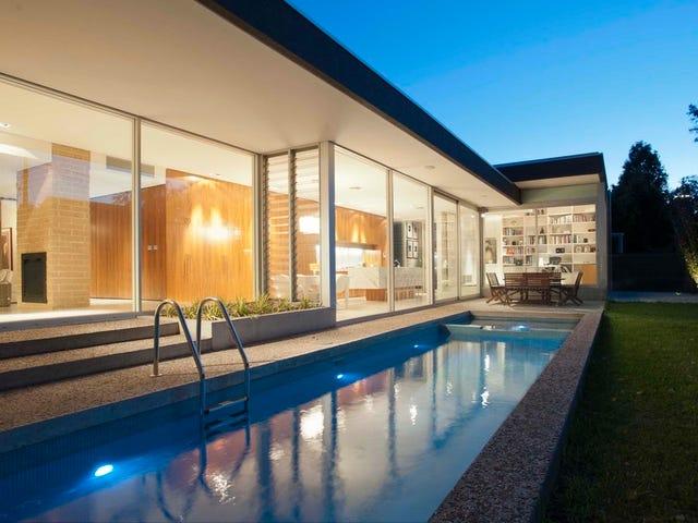 141 Walkerville Terrace, Walkerville, SA 5081
