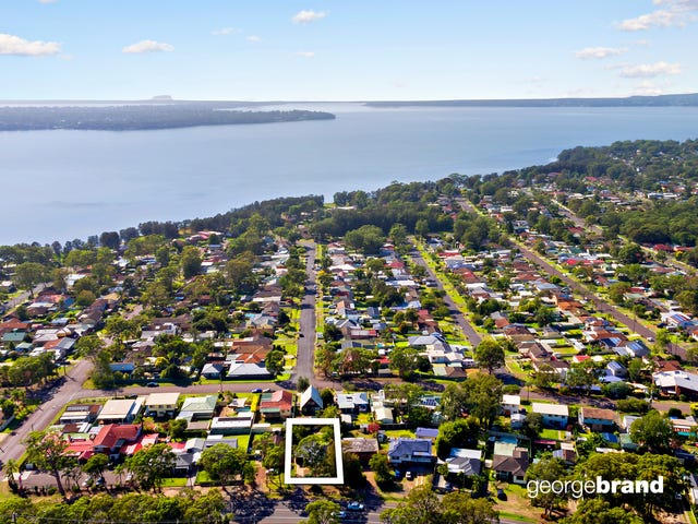 119 Pacific Hwy, Charmhaven, NSW 2263