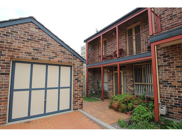 11/54 Corlette Street, Cooks Hill, NSW 2300