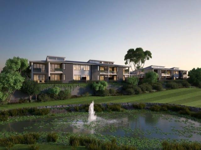 Lot 91 Spurway Drive, Castle Hill, NSW 2154