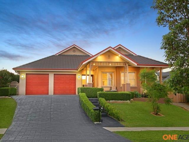 28 Rheinbergers Circuit, Elderslie, NSW 2570