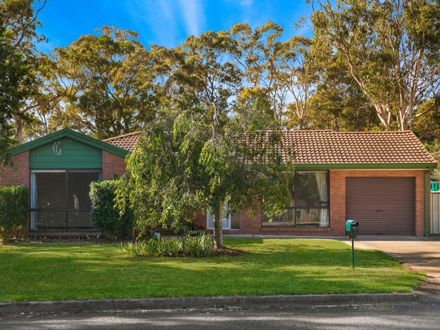 4 Southwood Place, Mittagong, NSW 2575