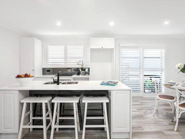 46 Oberton Street, Kincumber, NSW 2251