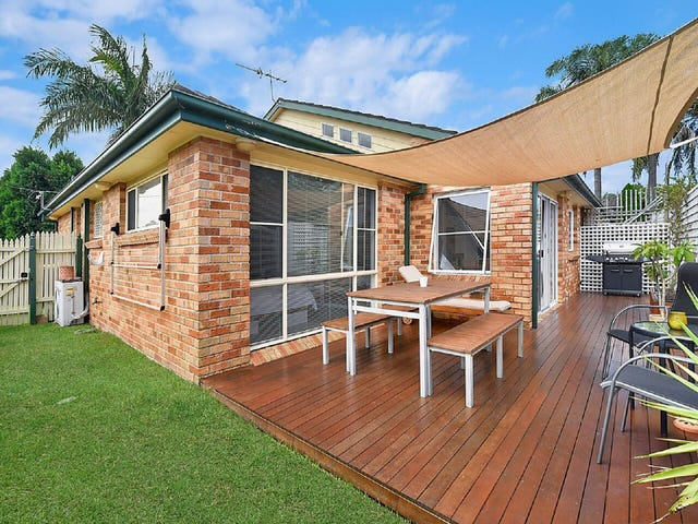 3 Victoria Street, Adamstown, NSW 2289