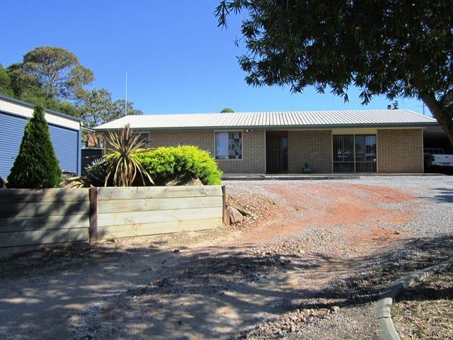 5 BANKSIA CRESCENT, Port Lincoln, SA 5606
