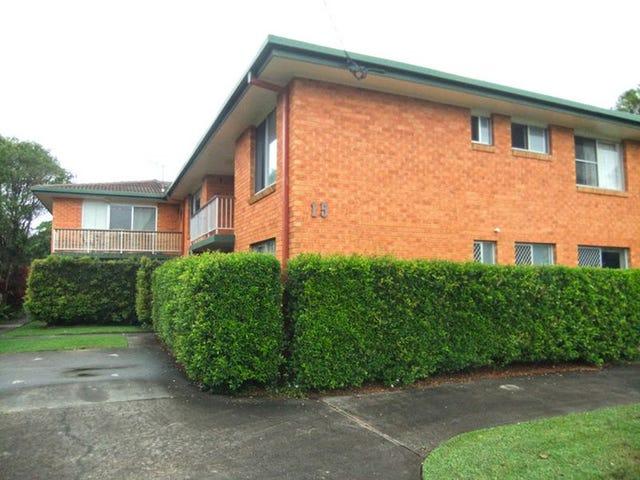 1/15 Jarrett Street, Ballina, NSW 2478