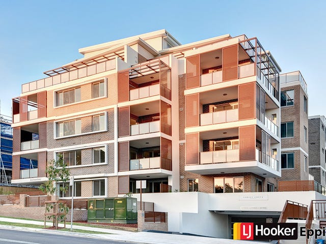 208A/9-11 Forest Grove, Epping, NSW 2121
