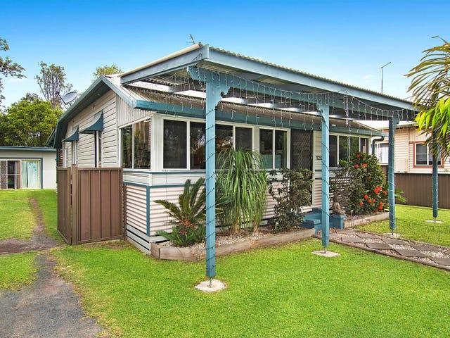 126 Pacific Highway, Broadwater, NSW 2472