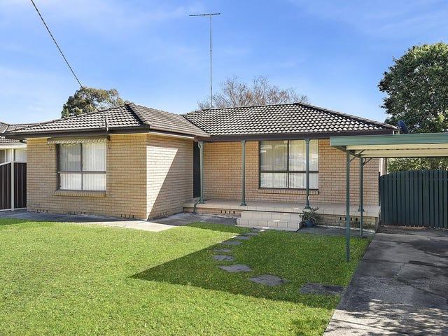 19 McCrae Drive, Camden South, NSW 2570