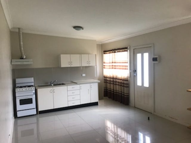 30a  Windsor Road,, Merrylands, NSW 2160