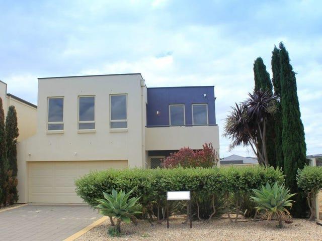 13 The Vines, Normanville, SA 5204