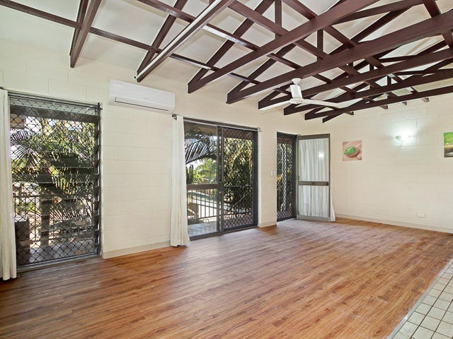 50/16 Old Common Road, Belgian Gardens, Qld 4810
