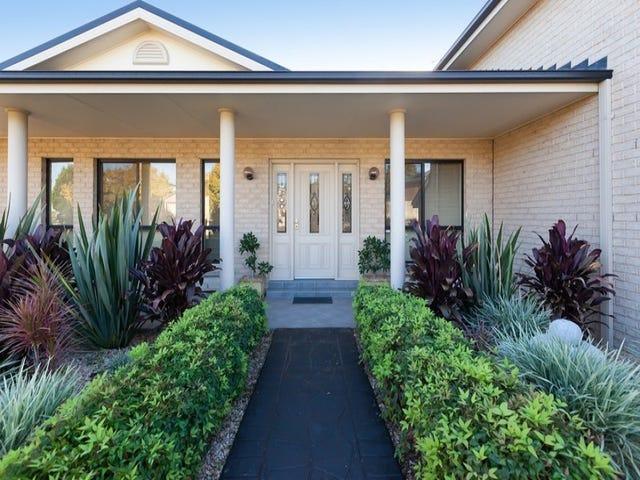 31 Meehan Terrace, Harrington Park, NSW 2567