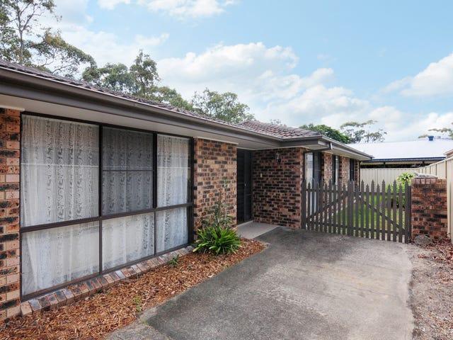 10 Golden Hill Avenue, Shoalhaven Heads, NSW 2535