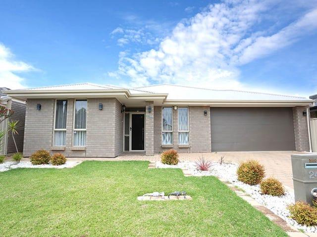 24 Rundle Drive, Parafield Gardens, SA 5107