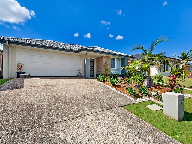 54 Bella Boulevard, Willow Vale, Qld 4209