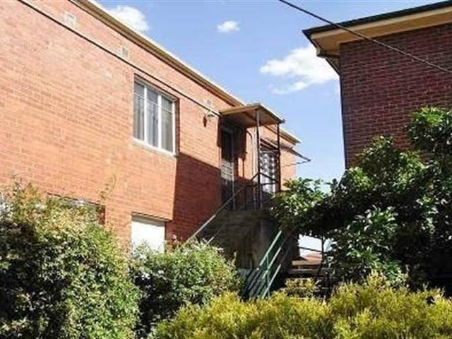 64B Urana St, Turvey Park, NSW 2650