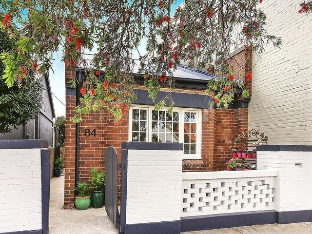 84 Holtermann Street, Crows Nest, NSW 2065