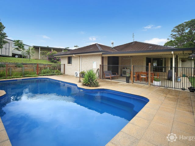 17 Kiah Court, Cooran, Qld 4569
