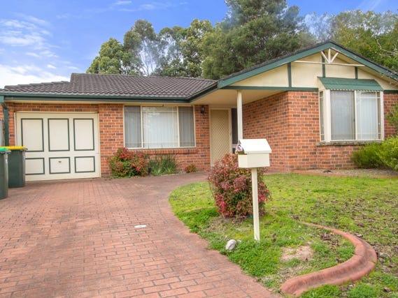 3 Wollemi Court, Wattle Grove, NSW 2173