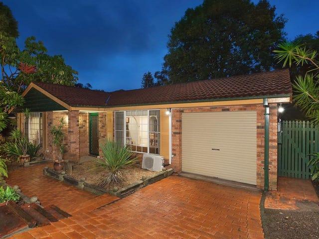 10 Edmondson Crescent, Kincumber, NSW 2251