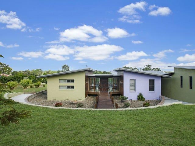 536A Beechwood Road, Beechwood, NSW 2446