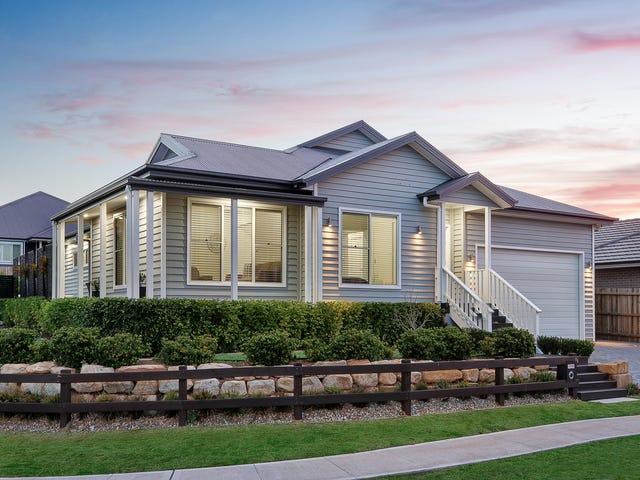 25 Sutton Crescent, Wilton, NSW 2571