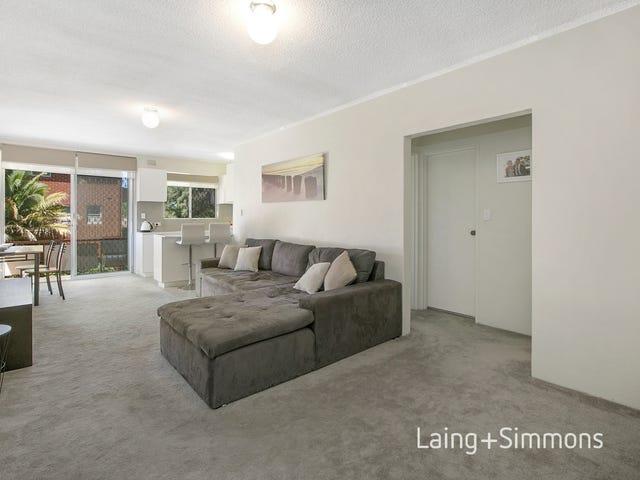 6/9 Ilikai Place, Dee Why, NSW 2099
