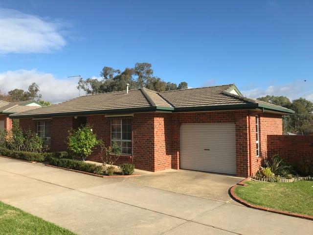 4/853 Emerson Street, Albury, NSW 2640