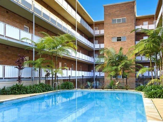 13/69 Addison Road, Manly, NSW 2095