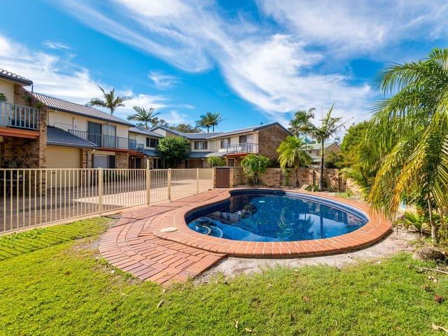 7/1 Mountbatten Court, Pottsville, NSW 2489