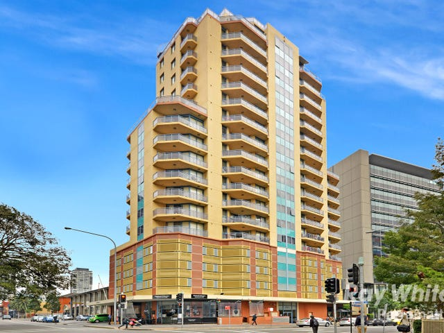 1/14 Hassall Street, Parramatta, NSW 2150