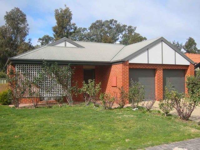 20 Creasey Place, Albury, NSW 2640