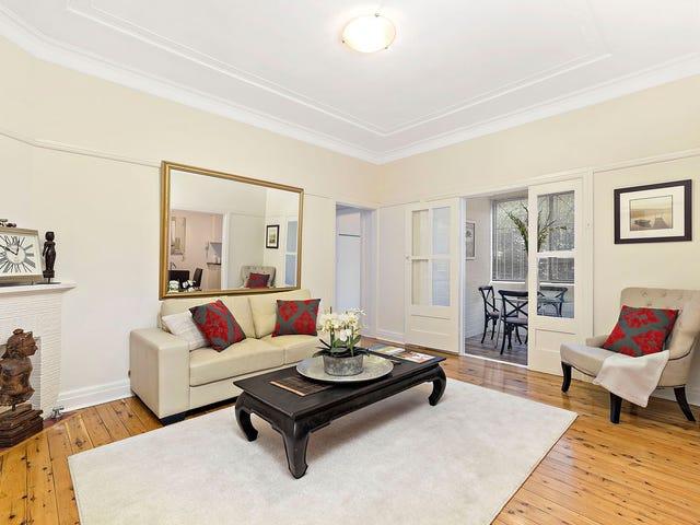 1/64 The Boulevarde, Strathfield, NSW 2135