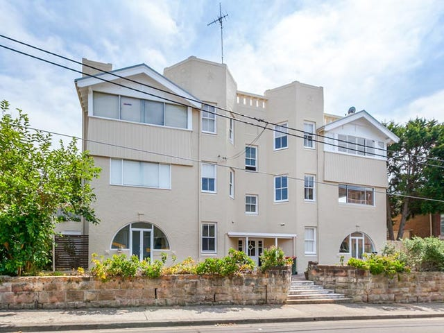 5/87 Bream Street, Coogee, NSW 2034