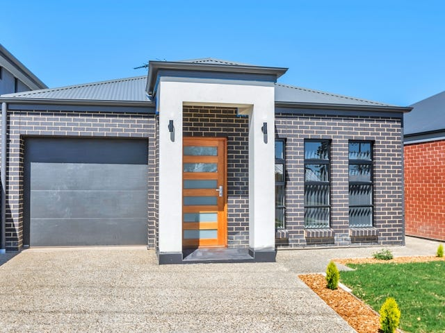 9A Alderney Ave, Clearview, SA 5085