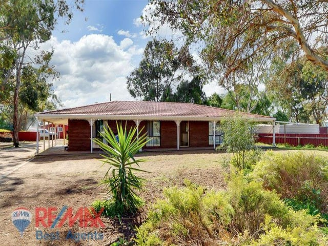 Lot 40 Broadacres Drive, Penfield Gardens, SA 5121