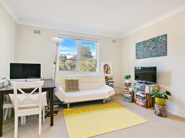 8/85 Beauchamp Street, Marrickville, NSW 2204