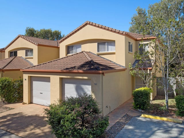 21/36 Beattie Road, Coomera, Qld 4209