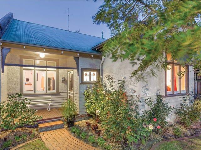 17 Ascot Street South, Ballarat Central, Vic 3350