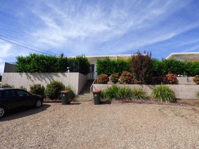 1/106-108 Webb Street, Mount Isa, Qld 4825