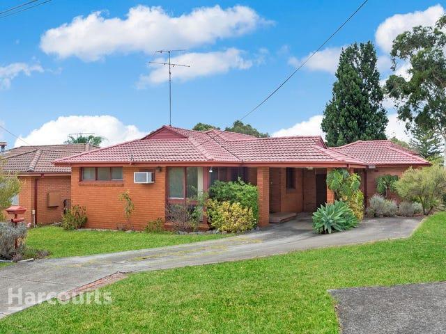 2 Hinkler Avenue, Condell Park, NSW 2200